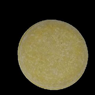 shampoo limón