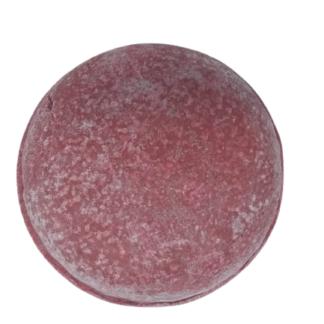 shampoo rosas